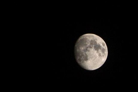 moon100514