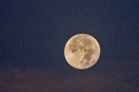 moon100914