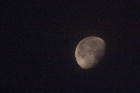 moon101214