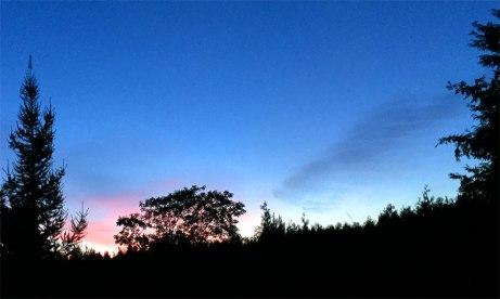 sunrise100614