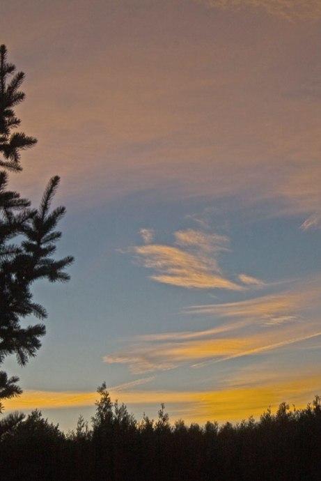 sunrise101214