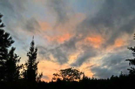 sunrise101914