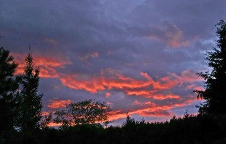 sunrise102214