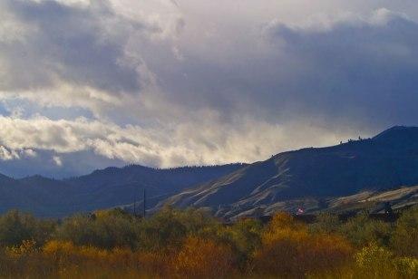 clouds110914