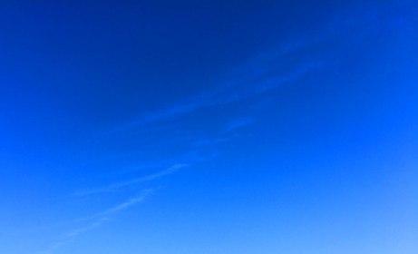clouds111714