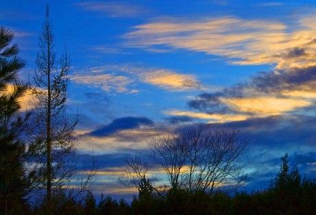 clouds112314