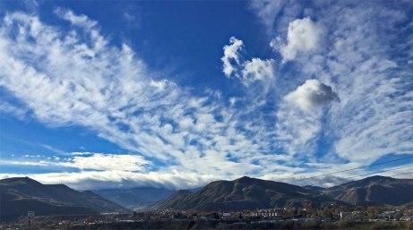 clouds112814