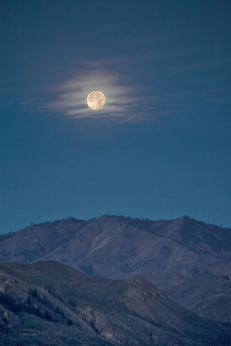 moon110714a