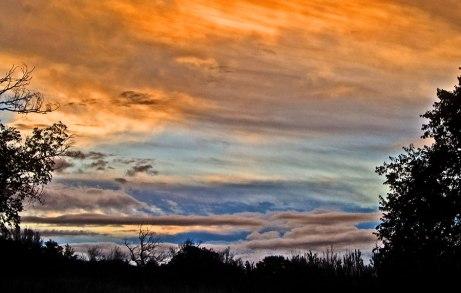 sunrise110114alt
