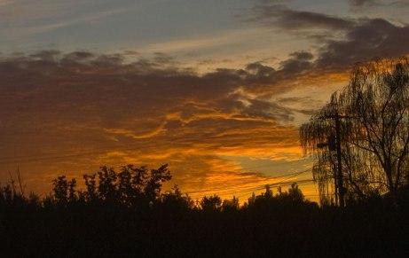sunrise110814