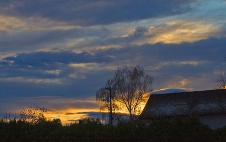 sunrise112314