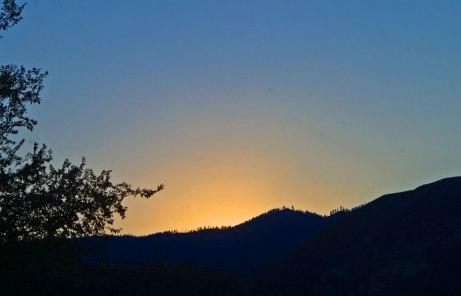 sunset111214