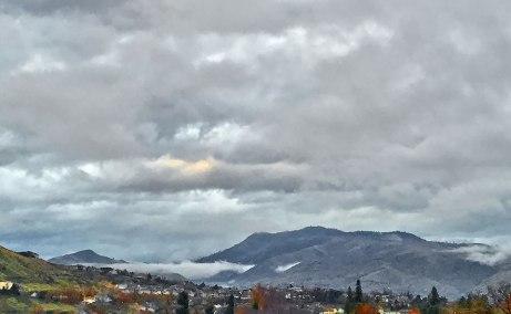 clouds121114