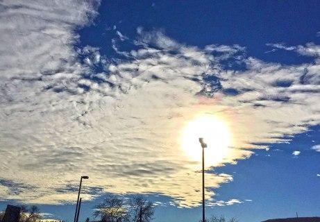 clouds122214