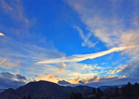 clouds122314s