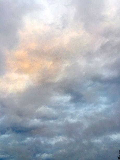 cloudsA121114