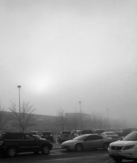fog121314
