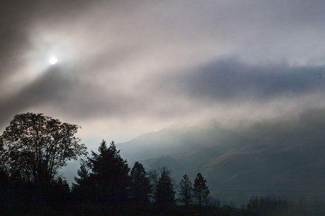 fog121914