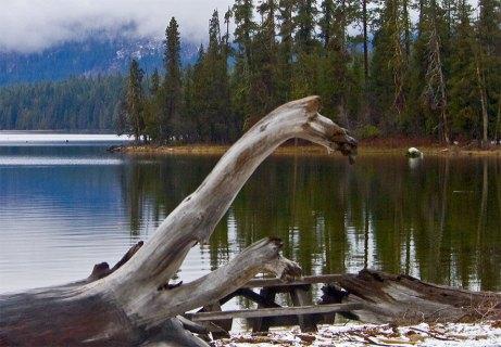 lake120714
