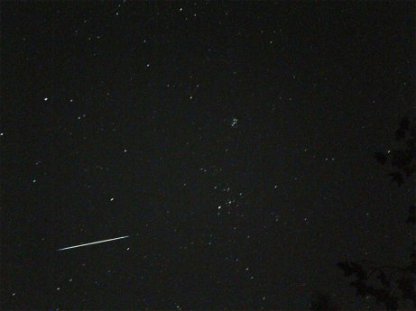 meteor121314