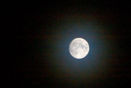 moon120414