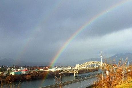 rainbowA122114