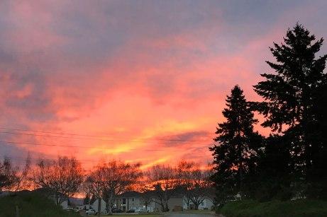 sunrise122314
