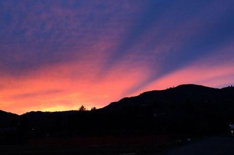sunset121214