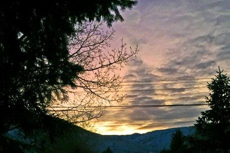 sunset123014
