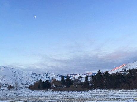 moon011215