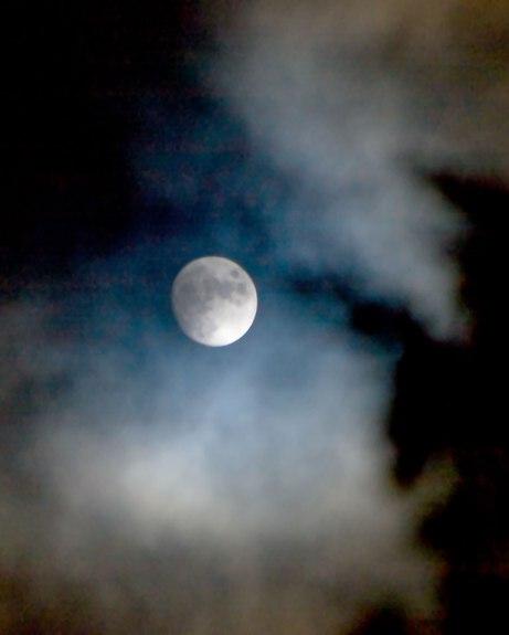 moonB010214