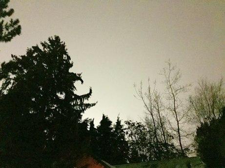 overcast010715