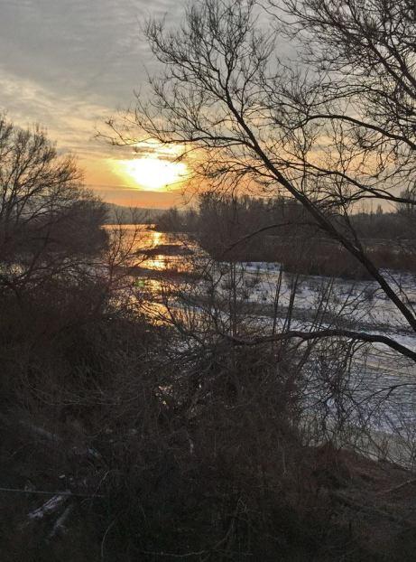 river010315