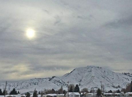 snow010615
