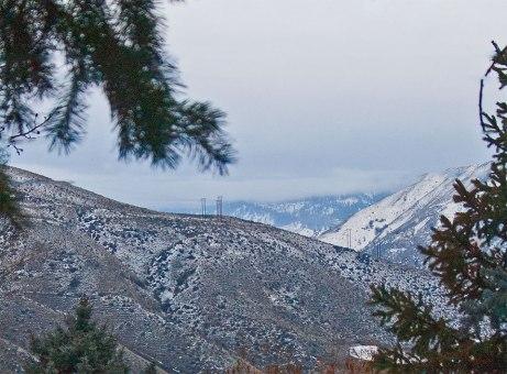 snow011115