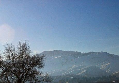 snow011615
