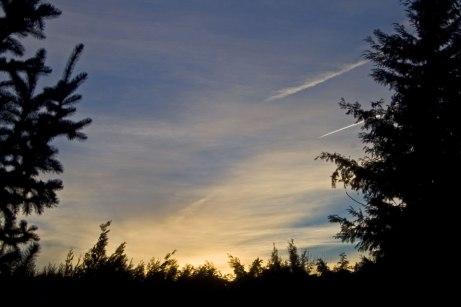 sunrise012015