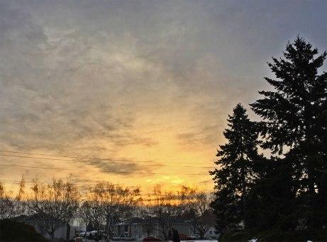 sunrise012215