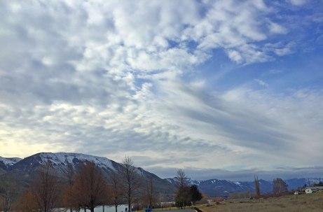 clouds013115
