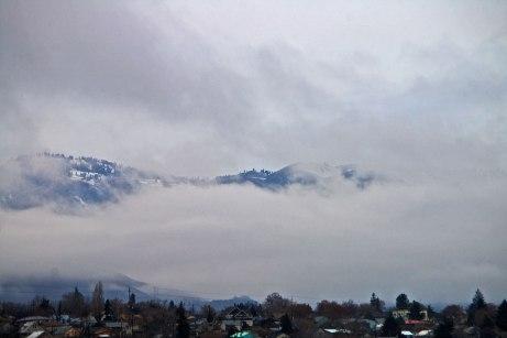 clouds020615