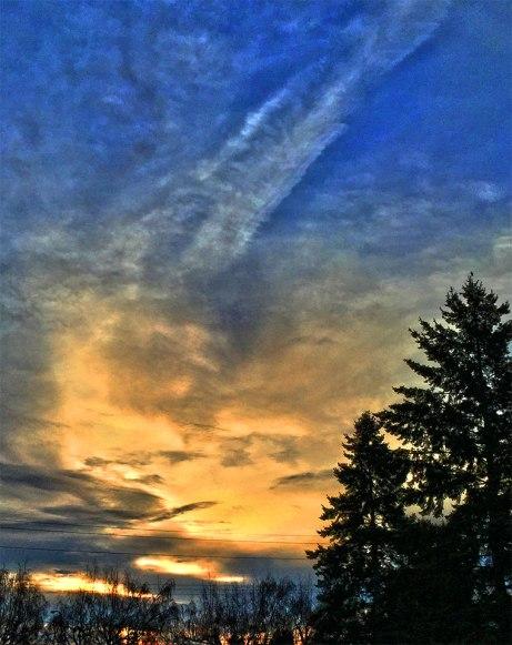clouds021215