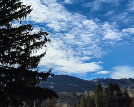 clouds021615