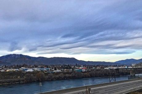 clouds021915