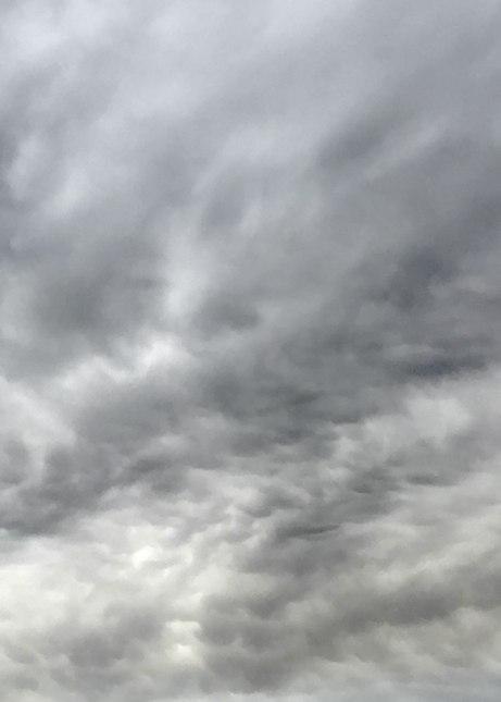 cloudsA021915