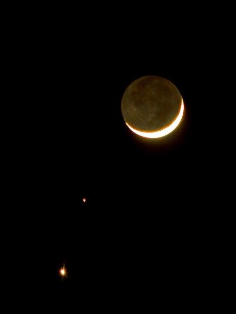 moonA022015