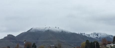 snow022715
