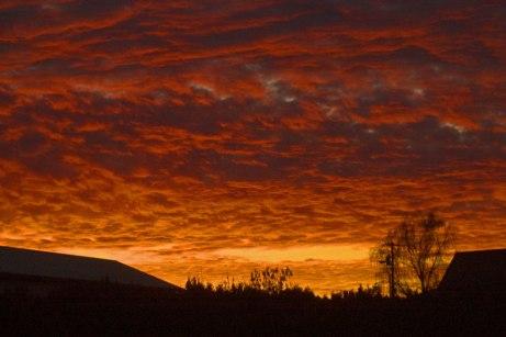 sunrise021815