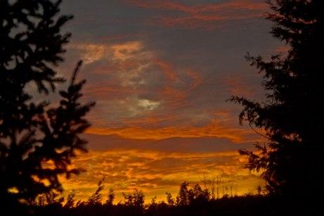 sunrise022315