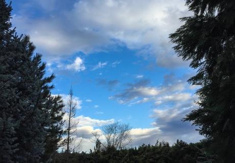 clouds030215