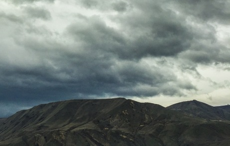 clouds031415